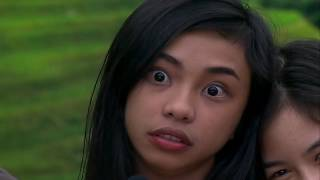 Pinoy Big Brother Teen Housemates October 24, 2016 Teaser