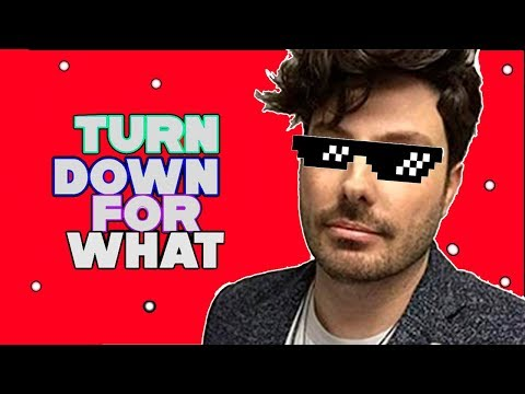 Xxx Mp4 TOP 10 TURN DOWN FOR WHAT DO THE NOITE 2 3gp Sex