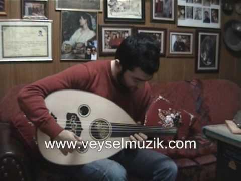 Bilen Işıktaş Hejaz Oud Taqasim 1 Dr Cengiz Sarıkuş Oud