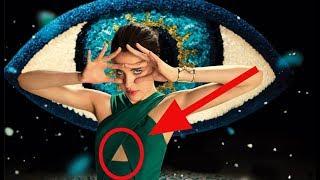 El Comercial Illuminati de Kenzo