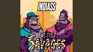 Indiass