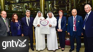 Students to contribute to Gulf News