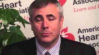 Health Tips on Managing High Blood Pressure