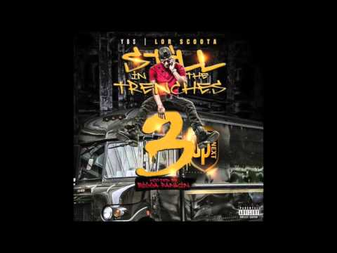 Lor Scoota - Definition of Love (Still In the Trenches 3) (DL Link)