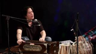 Rishad Zahir Peyala Peyala [Live Majlisi] Afghan Music HD