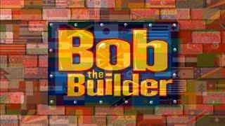 Bob The Builder Theme Song Multilanguage (Shorter Version)