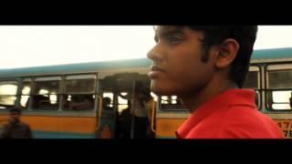 Bicycle Kick(2013)(Bengali Movie) - Chal Chale