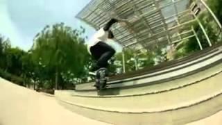 Sean Malto - Pretty Sweet