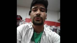 Baatein Ye Kabhi Na - Khamoshiyan | Ali Fazal | Sapna Pabbi | Arijit Singh....