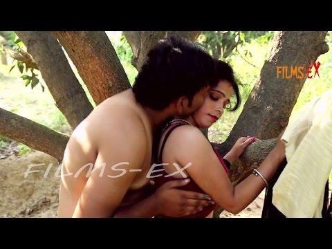 Xxx Mp4 Hot Hindi Short Film Ladka Ladki Khet Main Boy And Girl Enjoying In Farm New Hot Movie 201 3gp Sex