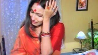 Rituparna Sengupta - Kaka No. 1 - Bengali Movie - Part 8