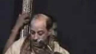 Dinesh mahaveer classical vocal