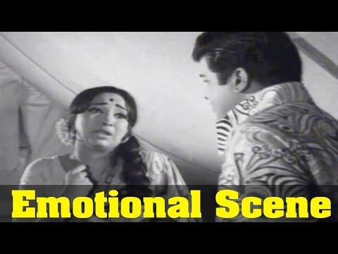 Xxx Mp4 Vijeya Movie Lakshmi Emotional By Jai Sankar 3gp Sex