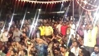 Sai leela bhajan ram navami 2016 upload by ajju