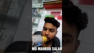Tanjib sarowar song Prem pobon recover তানজিব সারওয়ার প্রেম পবন