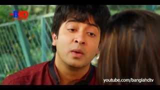 Bangla Movie 2014 Rajotto Full Traile