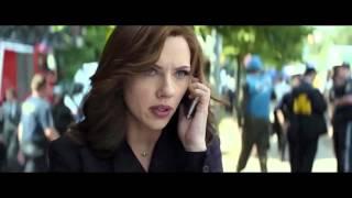 Captain America - Civil War Funny Hindi Spoof