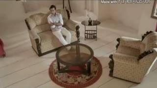 nice video by tahsan