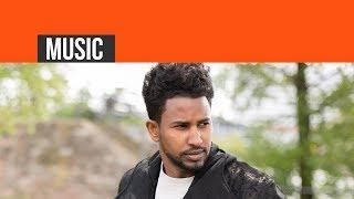 LYE.tv - Ftsum Beraki - Weqti Zeyfeli   ወቕቲ ዘይፈሊ - New Eritrean Music 2017