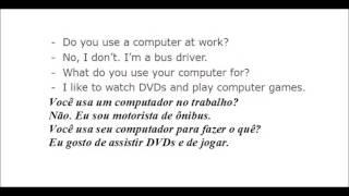 002 - Computers 2 - Conversation