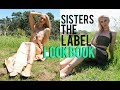 Download Video Download Sisters The Label LookBook ♡ Prom Dresses! 3GP MP4 FLV
