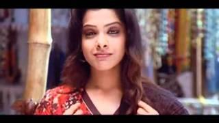 Traffic malayalam movie Trailer