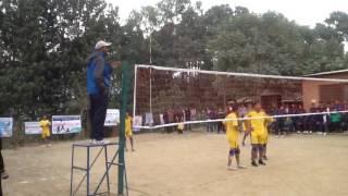 New Best Volleyball Videos