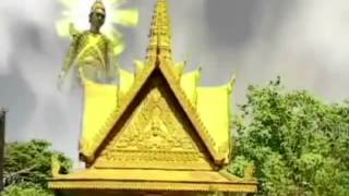 Khmer movie song playlist Karaoke old song542