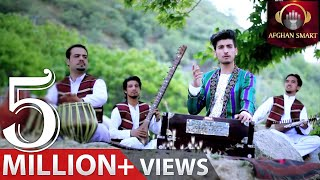 Ajmal Zahin - Doore / Doori OFFICIAL VIDEO HD