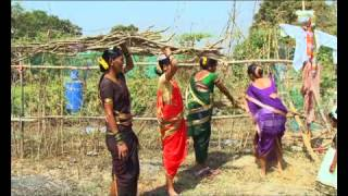 wapyoutub com Ya Gahimadi Agri Lokgeet  Educating A Girl Child Marathi Song