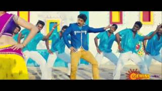 Tappa tappam patas full video song