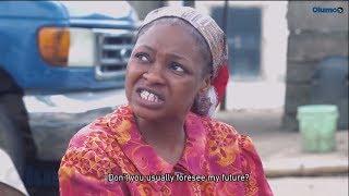 Omo Ibadan Latest Yoruba Movie 2018 Comedy Drama Starring Funmi Awelewa | Monsuru | Jaiye Kuti