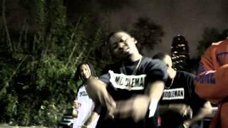 Lil Dec ft Lil Wunz  - Stunt