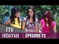 FTV Hidayah - Episode 73 | Anak Anak Pelacur