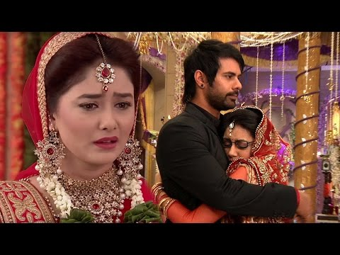 Kumkum Bhagya - 24th June 2017 |  Zeetv Serial Kumkum Bhagya Today News 2017