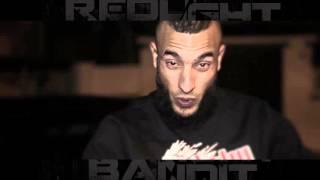 G.G.A - 9 Mellimeta (Official Music Video) (Explicit)