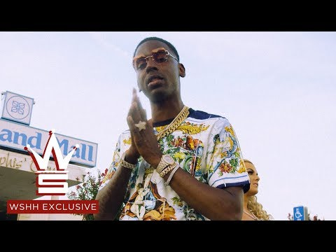 Young Dolph By Mistake WSHH Exclusive Official Music Video