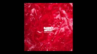 Barney Artist - I'm Going To Tell You Feat Jordan Rakei (Official Audio)