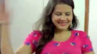 Mere photo ko seene se yaar Live dance performance