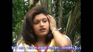 funny drama part -1 নাটক নির্বাচনের গরম হাওয়া পর্ব-০১