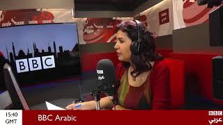 كيف انعكس الزواج الملكى على ما تعانيه المرأة العربية؟