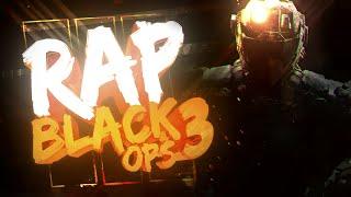 RAP de Call Of Duty BLACK OPS 3!!