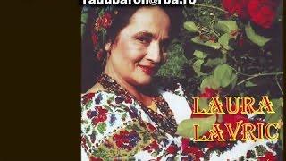Laura Lavric - Hai romani de peste sate