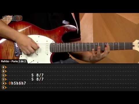 Xxx Mp4 Hot For Teacher Van Halen Aula De Guitarra 3gp Sex