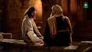 2017/06/11 Santissima Trinità (Anno A) - Commento