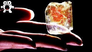 Top 10 Materials Invented Just To Defy The Laws Of Physics