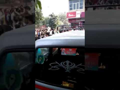 Xxx Mp4 Delhi ATM Ke Bahar Ladki Hui Nangi 3gp Sex