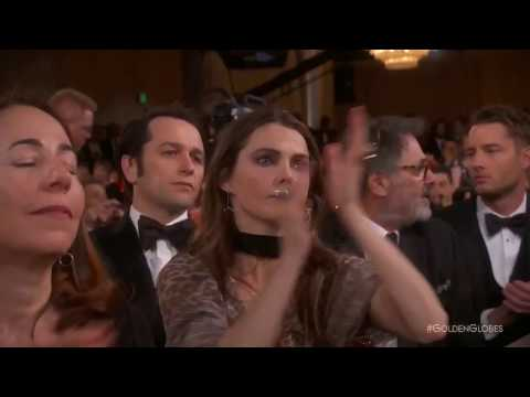 Xxx Mp4 Golden Globes Meryl Streep Speech When The Powerful Use Their Position To Bully Others We All Lose 3gp Sex