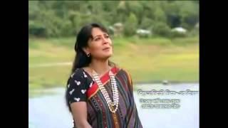 Chakma song from BONOLOTA(বনলতা) drama
