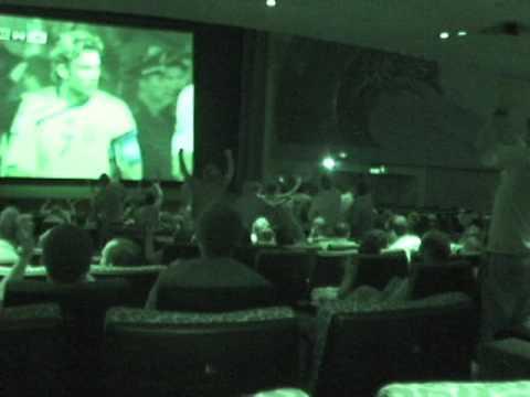 Xxx Mp4 England Fans Watching Match In The Cinema 3gp Sex